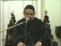 Nusrate Imam main aik qadam Day 2 - Urdu