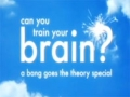 Brain-training games don't work-English
