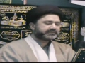 Friday Sermons(Khutbah Jum'ah)/6/1/2012 - English - Arabic - Urdu