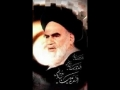 [1] Spring of Truth - Excerpts from Speeches of Imam Khomeini (r.a) - English