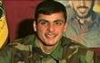 Hizbullah Great Martyrs... Hallmark of Victory: Hussein Sabra - Arabic sun English