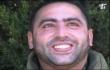 Hizbullah Great Martyrs... Hallmark of Victory: Hassan Maatouq - Arabic sun English