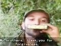 Hizbullah Great Martyrs... Hallmark of Victory: Hasan Fahes - Arabic sun English