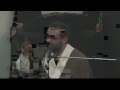 Day 3 Part B [Arbaeen Majalis] Hussaini association By Agha Hasan Mujteba  – Urdu