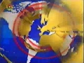 Political Analysis - World Review - 10th February 2008 - English