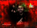 Hussainiat Zinadabad - by Shadman Raza 2012 - Urdu