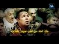 لطمية - ما أعوفك Latmiya - Arabic