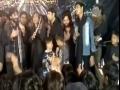 Nadeem Sarwar - At Jaffar-e-Tayyar - Rehan Azmi's Shab-e-Dari (5 Safar 1433) - 31st December 2011 pt 2- Urdu