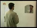 [08] میراث Meeraas - Drama Serial - Urdu