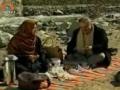 [11] میراث Meeraas - Drama Serial - Urdu