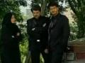 [13] میراث Meeraas - Drama Serial - Urdu