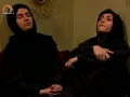[15] میراث Meeraas - Drama Serial - Urdu