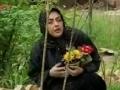 [19] میراث Meeraas - Drama Serial - Urdu