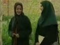 [20] میراث Meeraas - Drama Serial - Urdu