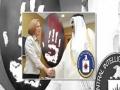 [Qatar Exposed]- aljazeera - israel اسرار حكام قطر - Arabic