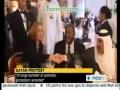 [Qatar Exposed] Qatar Israel Relationship - English