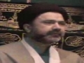 Friday Sermons(Khutbah Jum'ah)/20/01/2012- Eng-Arabic-Urdu