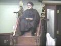 [8/11] Insan key zindagee per gunahon kay asraat - H.I. Askari - Urdu