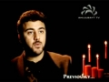 The Story of Hussain (pbuh) - Episode 9: The Greatest Companions - English