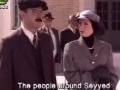 [Drama] مدار صفر درجه Zero Degree - Part 30 - Farsi sub English
