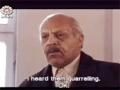 [Drama] مدار صفر درجه Zero Degree - Part 38 - Farsi sub English