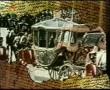 URDU Program on the Islamic Revolution In Iran - Inqilab-e-Noor - Part 7 - Urdu