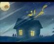 28 Jan 2012 - موضوع : صبر اور استقامت Bailment - Urdu