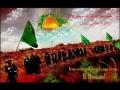 [3] Ladies Majlis Mohtarma Uzma Zaidi Dor e Hazir Men Khawateen ko Darpaish Challenges - Urdu