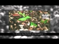 Love of Imam Husayn (a.s) - Reza Helali - Farsi sub English