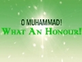 Ya Muhammad (s) by Mir Hasan Mir - Urdu sub English sub Farsi