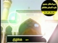Hazrate Zainab on the day of Ashura - Farsi sub English