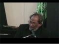 [Must Watch} Never Heard Masaib E Hazrat e Zainab (a.s) Urdu