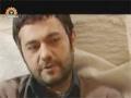 [27]  سیریل آپ کے ساتھ بھی ہوسکتاہے - Serial Apke Sath Bhi Ho sakta hai - Drama Serial - Urdu