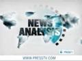 [6 Feb 2012] The Syria Scenario - News Analysis - Presstv - English