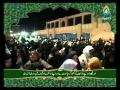 Dua Kumayl - المدينة المنورة - Medina - دعاء كميل - Arabic sub Urdu