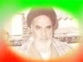 انقلاب اسلامی کی ترانہ - Islamic Revolution Songs - Sahartv - Urdu