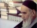امام خمینی کی مذہبی زندگي - Imam Khomeini\\\'s Religious Life - Sahartv - Urdu