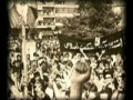 [01] Ten Lasting Events of the Islamic Revolution - Documentary - English