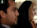 [3] Sista inbjudan (Akharin Davat) - Avsnitt 3 - Farsi sub Swedish