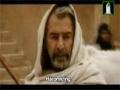 [6] Sista inbjudan (Akharin Davat) - Avsnitt 6 - Farsi sub Swedish