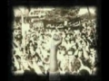 [09] Ten Lasting Events of the Islamic Revolution - Documentary - English