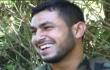 Hizbullah Great Martyrs... Hallmark of Victory: Moussa Marji - Arabic sub English
