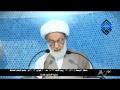 القائد: هذا الشعب أراد الحياة فلابد أن يستجيب القدر Feb 10, 2011 - Arabic