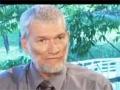 Ken Ham interview excerpt from movie Indoctrination-English