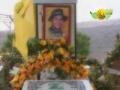 [7]Ali Deep Rizvi - Naat 2012 - Yeh Dua Hai - Urdu