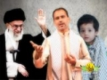 [6]Ali Deep Rizvi - Naat 2012 - Janam Fidai Rahber - Urdu