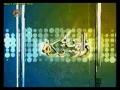 [13 feb 2012] وحدت اسلامی کانفرنس،عالم اسلامی کی تقویت پر تاکید - Urdu