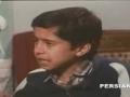 [02 Episode | قسمت] Stories Of Majeed | قصه های مجید - Farsi