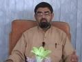 Ali Murtaza Zaidi - Biography Qaid Millat e Jafria Pakistan Allama Shaeed Arif Al Hussaini - Urdu