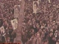 [12] Ten Lasting Events of the Islamic Revolution - Documentary -- English